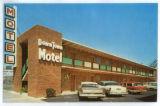 Three Memphis Hotels